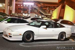 Daikoku PA cool car report 2020/3/3  #大黒PA レポート #DaikokuPA #JDMMiscellaneous 28