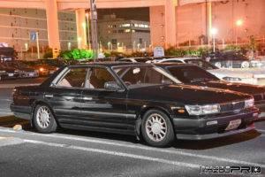 Daikoku PA cool car report 2020/3/3  #大黒PA レポート #DaikokuPA #JDMMiscellaneous 29
