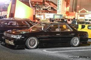 Daikoku PA cool car report 2020/3/3  #大黒PA レポート #DaikokuPA #JDMMiscellaneous 30