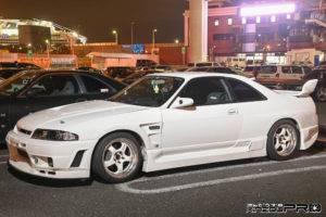 Daikoku PA cool car report 2020/3/3  #大黒PA レポート #DaikokuPA #JDMMiscellaneous 32