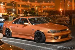 Daikoku PA cool car report 2020/3/3  #大黒PA レポート #DaikokuPA #JDMMiscellaneous 33