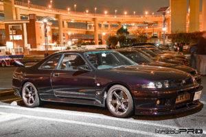 Daikoku PA cool car report 2020/3/3  #大黒PA レポート #DaikokuPA #JDMMiscellaneous 35