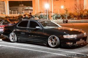 Daikoku PA cool car report 2020/3/3  #大黒PA レポート #DaikokuPA #JDMMiscellaneous 36