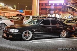 Daikoku PA cool car report 2020/3/3  #大黒PA レポート #DaikokuPA #JDMMiscellaneous 37