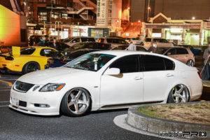 Daikoku PA cool car report 2020/3/3  #大黒PA レポート #DaikokuPA #JDMMiscellaneous 38