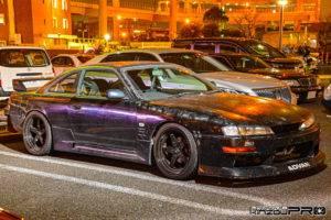 Daikoku PA cool car report 2020/3/3  #大黒PA レポート #DaikokuPA #JDMMiscellaneous 40
