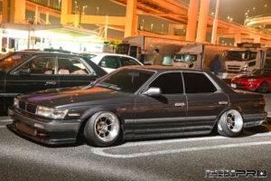 Daikoku PA cool car report 2020/3/3  #大黒PA レポート #DaikokuPA #JDMMiscellaneous 41