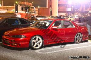 Daikoku PA cool car report 2020/3/3  #大黒PA レポート #DaikokuPA #JDMMiscellaneous 4