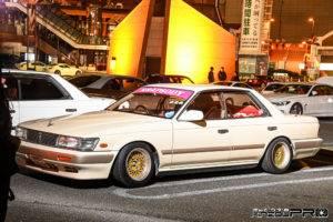 Daikoku PA cool car report 2020/3/3  #大黒PA レポート #DaikokuPA #JDMMiscellaneous 6