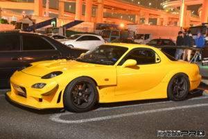 Daikoku PA cool car report 2020/3/6  #DaikokuPA #JDM #大黒PA レポート 12