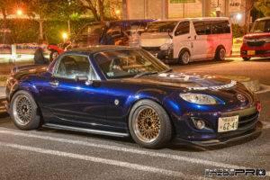 Daikoku PA cool car report 2020/3/6  #DaikokuPA #JDM #大黒PA レポート 16