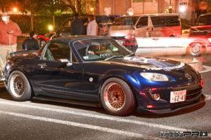 Daikoku PA cool car report 2020/3/6  #DaikokuPA #JDM #大黒PA レポート 17