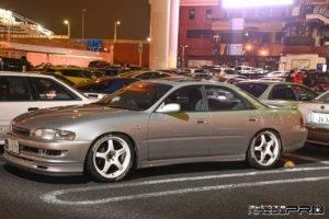 Daikoku PA cool car report 2020/3/6  #DaikokuPA #JDM #大黒PA レポート 18