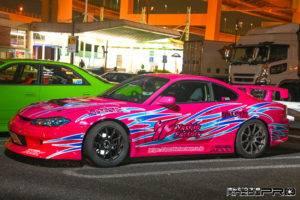 Daikoku PA cool car report 2020/3/6  #DaikokuPA #JDM #大黒PA レポート 19