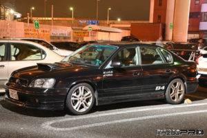 Daikoku PA cool car report 2020/3/6  #DaikokuPA #JDM #大黒PA レポート 21