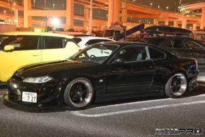 Daikoku PA cool car report 2020/3/6  #DaikokuPA #JDM #大黒PA レポート 22