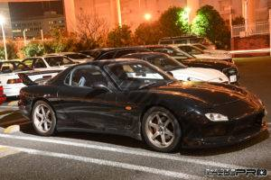 Daikoku PA cool car report 2020/3/6  #DaikokuPA #JDM #大黒PA レポート 23