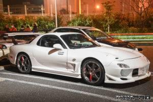 Daikoku PA cool car report 2020/3/6  #DaikokuPA #JDM #大黒PA レポート 25