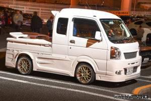 Daikoku PA cool car report 2020/3/6  #DaikokuPA #JDM #大黒PA レポート 28