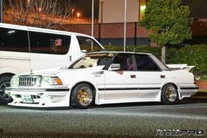 Daikoku PA cool car report 2020/3/6  #DaikokuPA #JDM #大黒PA レポート 2