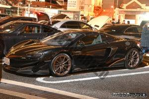 Daikoku PA cool car report 2020/3/6  #DaikokuPA #JDM #大黒PA レポート 29