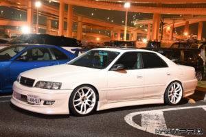 Daikoku PA cool car report 2020/3/6  #DaikokuPA #JDM #大黒PA レポート 30