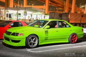 Daikoku PA cool car report 2020/3/6  #DaikokuPA #JDM #大黒PA レポート 3