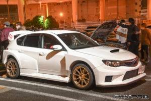 Daikoku PA cool car report 2020/3/6  #DaikokuPA #JDM #大黒PA レポート 39
