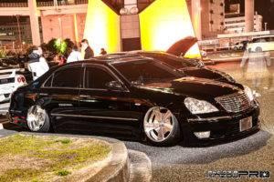 Daikoku PA cool car report 2020/3/6  #DaikokuPA #JDM #大黒PA レポート 44