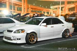 Daikoku PA cool car report 2020/3/6  #DaikokuPA #JDM #大黒PA レポート 48
