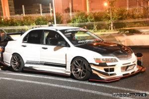 Daikoku PA cool car report 2020/3/6  #DaikokuPA #JDM #大黒PA レポート 49