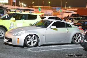Daikoku PA cool car report 2020/3/6  #DaikokuPA #JDM #大黒PA レポート 50