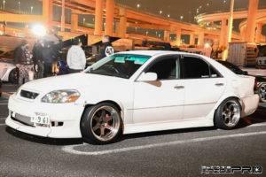 Daikoku PA cool car report 2020/3/6  #DaikokuPA #JDM #大黒PA レポート 52