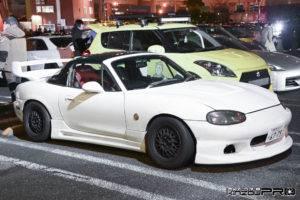 Daikoku PA cool car report 2020/3/6  #DaikokuPA #JDM #大黒PA レポート 53