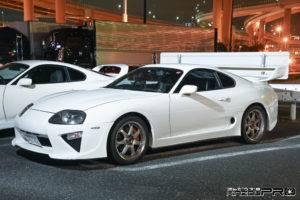 Daikoku PA cool car report 2020/3/6  #DaikokuPA #JDM #大黒PA レポート 54