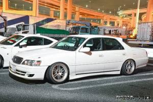 Daikoku PA cool car report 2020/3/6  #DaikokuPA #JDM #大黒PA レポート 56