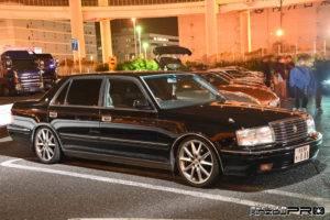 Daikoku PA cool car report 2020/3/6  #DaikokuPA #JDM #大黒PA レポート 57