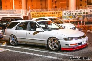 Daikoku PA cool car report 2020/3/6  #DaikokuPA #JDM #大黒PA レポート 5
