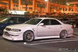 Daikoku PA cool car report 2020/3/6  #DaikokuPA #JDM #大黒PA レポート 6