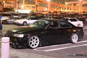 Daikoku PA cool car report 2020/3/6  #DaikokuPA #JDM #大黒PA レポート 7