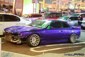 Daikoku PA cool car report 2020/3/6  #DaikokuPA #JDM #大黒PA レポート 8
