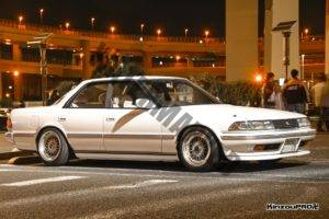 Daikoku PA Cool car report 2020/4/10 #DaikokuPA #DaikokuParking #JDM #大黒PA レポート 13