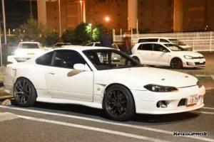 Daikoku PA Cool car report 2020/4/10 #DaikokuPA #DaikokuParking #JDM #大黒PA レポート 18