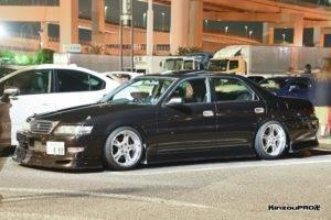 Daikoku PA Cool car report 2020/4/10 #DaikokuPA #DaikokuParking #JDM #大黒PA レポート 28