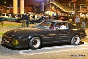 Daikoku PA Cool car report 2020/4/10 #DaikokuPA #DaikokuParking #JDM #大黒PA レポート 29
