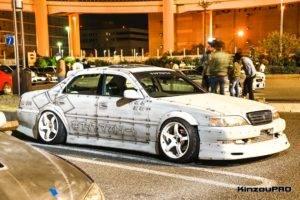 Daikoku PA Cool car report 2020/4/10 #DaikokuPA #DaikokuParking #JDM #大黒PA レポート 31