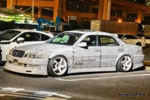 Daikoku PA Cool car report 2020/4/10 #DaikokuPA #DaikokuParking #JDM #大黒PA レポート 32