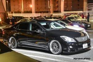 Daikoku PA Cool car report 2020/4/10 #DaikokuPA #DaikokuParking #JDM #大黒PA レポート 33