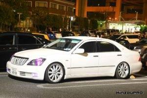 Daikoku PA Cool car report 2020/4/10 #DaikokuPA #DaikokuParking #JDM #大黒PA レポート 34