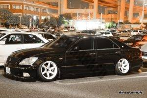 Daikoku PA Cool car report 2020/4/17 #DaikokuPA #DaikokuParking #JDM #大黒PA レポート 9